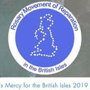 Rosary Movement of Reparation God's Mercy for the British Isles Feast of Divine Mercy