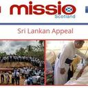 Emergency Appeal for Sri Lanka