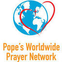 Click to Pray-Pope's Worldwide Prayer Network