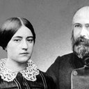 Sts. Zelie and Louis Martin Feast Day