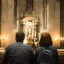 MARRIAGE MATTERS - Let us be a sign for all