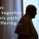 28th February - Day of Prayer for all who suffer from Abuse