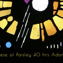 40 Hours Adoration in the Diocese of Paisley 2020