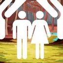 Government Consultation on Changing Legal Gender