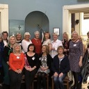 Craiglockhart Teachers' Training College - 50th Anniversary Reunion