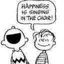 Diocesan Choir Singers wanted