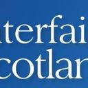 Interfaith Scotland Newsletter