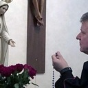 Bishop Keenan invites you to Consecration to Jesus through Mary