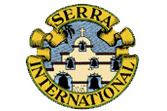 SERRA National Conference