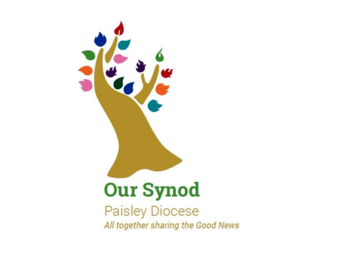 Draft Final Document - Synod on New Evangelisation and the Role of the Laity
