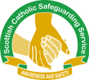 Safeguarding Training - St. Margaret's Church Hall
