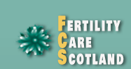 Fertility Care Scotland-Natural Fertility Regulation