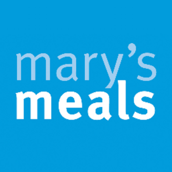 LET'S EXPLORE MARY'S MEALS! - PRIMARY YOUTH EVENT