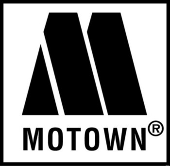Charity Night - ' Motown Brothers '