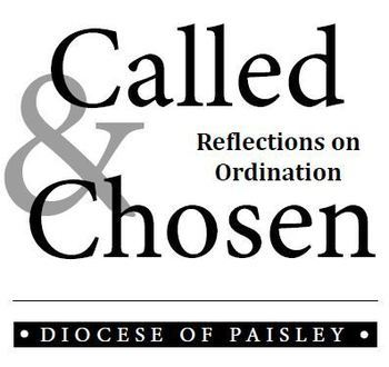 CALLED AND CHOSEN WEEK 3