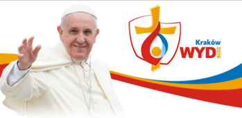 Pope Sends Thank You Notes to Church of Poland After WYD
