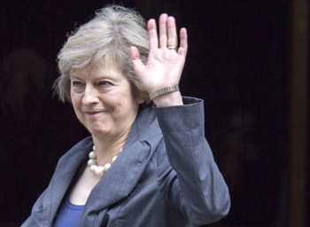 British PM's call for Catholic schools changes narrative on secularization