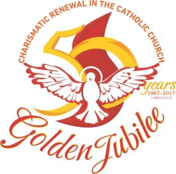 CCR Golden Jubilee