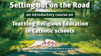 Diocese of Paisley New Course to Qualify Catholic Teachers