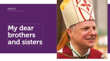 Acts of The First Diocesan Synod - The New Evangelisation & The Role of the Laity
