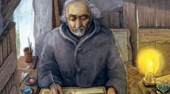 Our Paisley Synod Anniversary Mass