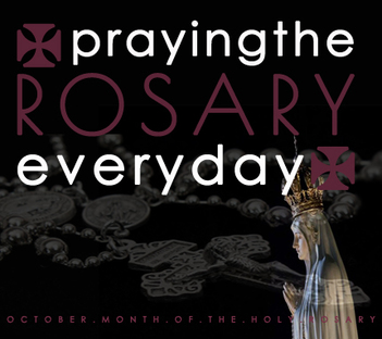 +PRAYING.THE.ROSARY.EVERYDAY+