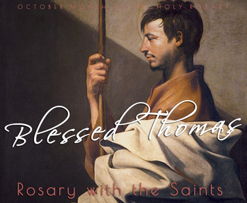 Blessed Thomas of Florence