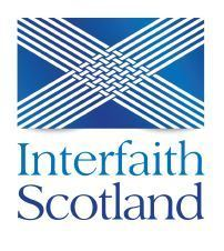 Scottish Interfaith Youth Conference