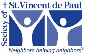 Society of St. Vincent de Paul Recruitment Campaign -Diocese of Paisley