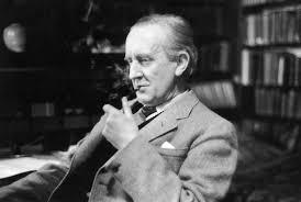 """Saint Tolkien"": Why This English Don Is on the Path to Sainthood"