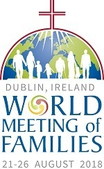 Watch the Ninth Annual World Meeting of Families - Dublin