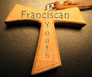 Franciscan Youth Meeting