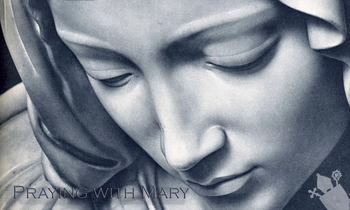Marian Holy Hours