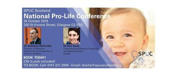 National Pro-Life Conference