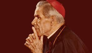 Venerable Fulton Sheen to be beatified in December
