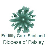 Fertility Care - Diocese of Paisley