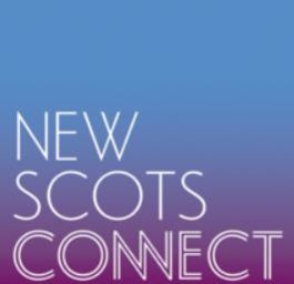 New Scots Connect