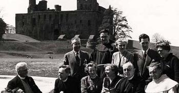 'The Rise and Decline (?) of Anti-Catholicism in Scotland' - A Symposium