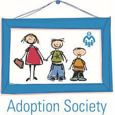 Have you ever considered adoption as a way to grow your family?