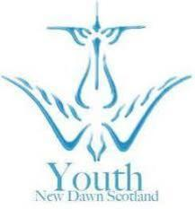 Cancelled New Dawn in Scotland Youth Day