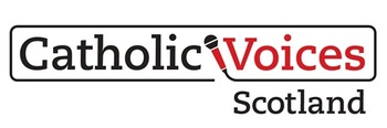 Catholic Voices