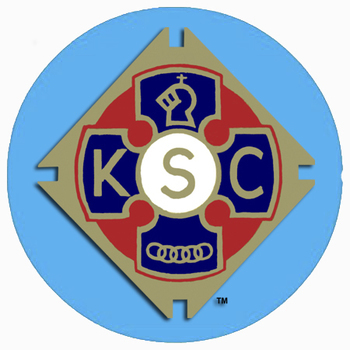 Knights of St. Columba