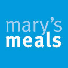 Mary's Meals Parish Volunteers