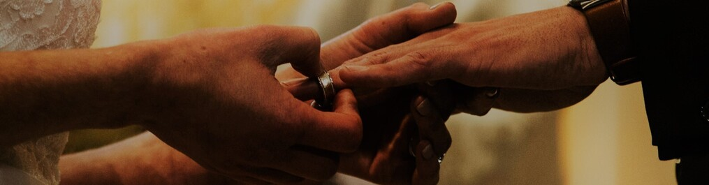 2022 Marriage Preparation Course dates coming soon