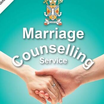 Online Marriage Counselling available during Covid-19 Crisis