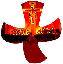 Cancelled Taize Lenten Reflections