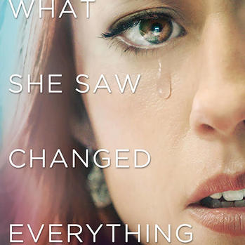 'Unplanned', a film based on the book telling the true story of  Abby Johnson