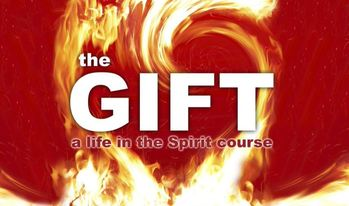 'The Gift' at St. Bernadette's & St. John Bosco's