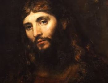 Dr. Brant Pitre - Road to Emmaus story and the Mass.