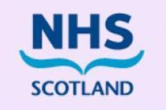 NHS Scotland's Test and Protect